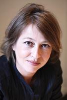 Agnès Broc