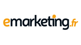 Logo e-marketing.fr