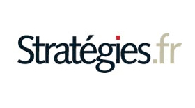 Logo Strategies Magazine