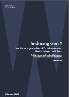 Thumbnail White paper Seducing GenY