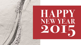 greetings-card-2015-strategic-research