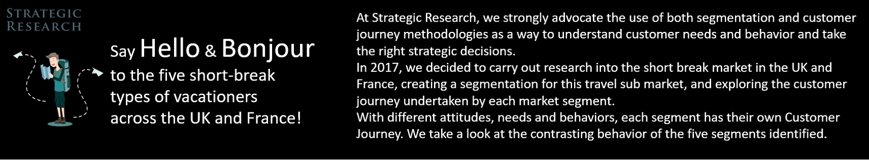Consumer-journey-strategic-research-intro