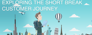 Exploring the short break customer journey