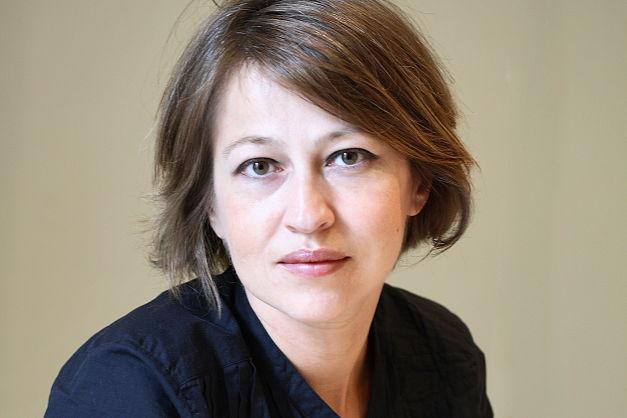 Photo of Agnès Broc, Pricnipal at Strategic Research