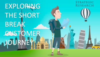 Illustration Customer Journey